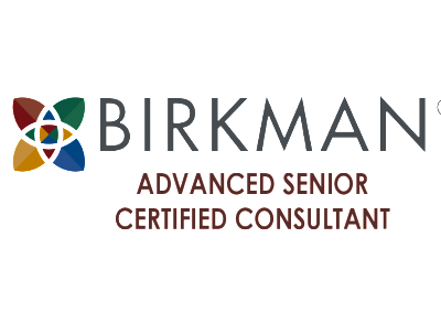 certifications-birkman2