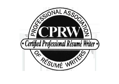 certifications-cprw2
