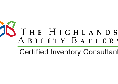 certifications-highlands2