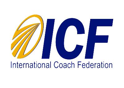 certifications-icf2