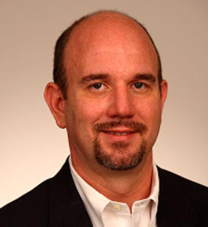 Matt Zamzow, MA