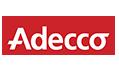 Adecco-slider-size