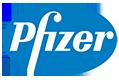 Pfizer-slider-size