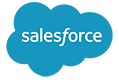 Salesforce-Logo-Slider-Size